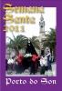 Porto do Son 2011
