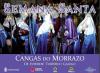Cangas 2011
