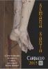 SS Carballo 2015