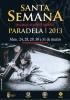 SS Paradela (Meis)