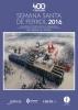 SS Ferrol